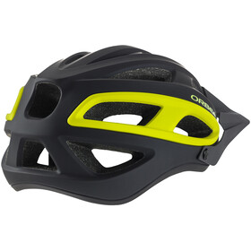 ORBEA M 50 Helmet Navy Blue-Green